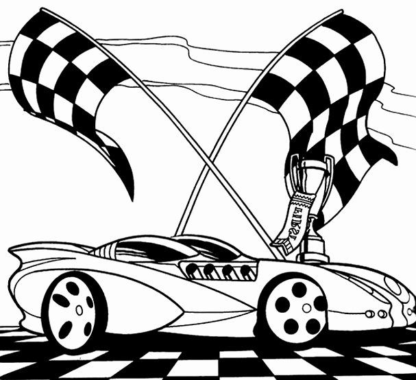 Hot Wheels Coloring Book Beautiful Hot Wheels Coloring Pictures To Print Img Free Kids Coloring Pages Puppy Coloring Pages Cars Coloring Pages