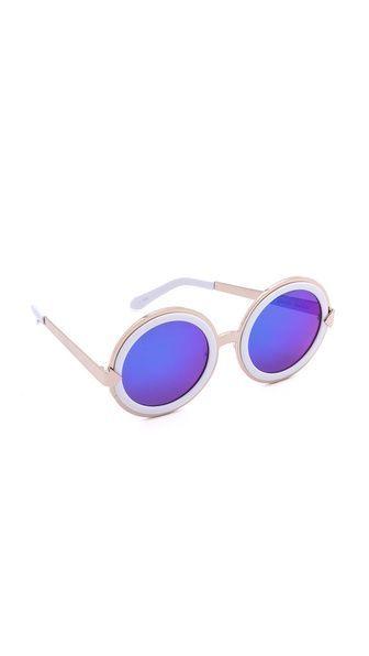 47e8cc1ee1b04 Get Oakley Sunglasses Cheap   City of Kenmore, Washington