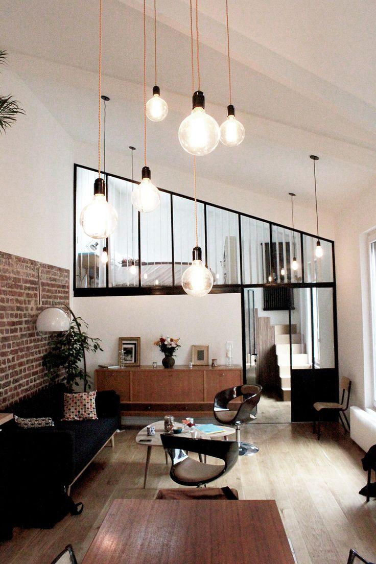 1000 idées sur le thème architecture de maison sur pinterest ...