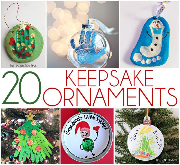 45++ Christmas craft ideas for child info