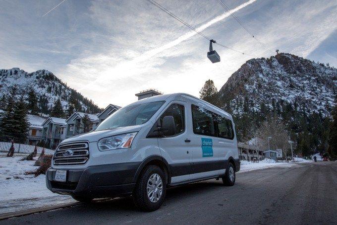 Chariot offering free holiday transit services around Tahoe ski resort - http://www.sogotechnews.com/2016/12/21/chariot-offering-free-holiday-transit-services-around-tahoe-ski-resort/?utm_source=Pinterest&utm_medium=autoshare&utm_campaign=SOGO+Tech+News