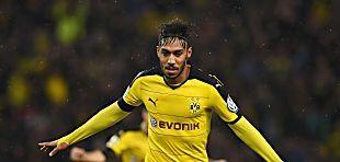 Die 5 schnellsten Bundesliga-Spieler. Platz 1 ist überraschend