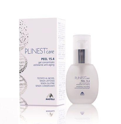 PLINEST® care Peel 15.4 30ml