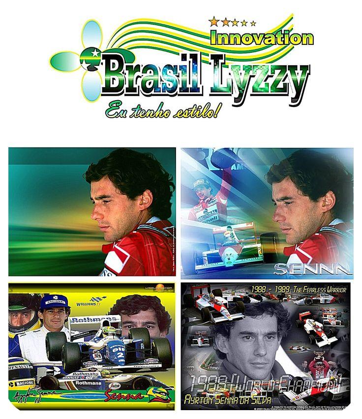 Descontentamento com Bruno Senna mostra que de Ayrton ele não herdara talento. Há poucas horas um dos principais dirigentes da Williams prestigiou o parceiro e o piloto Reserva de Bruno Senna