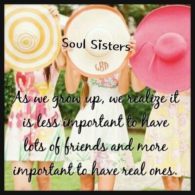 My special friend friendship friend friendship quote friendship - Friendship Quote Https Www Facebook Com Pages Soul