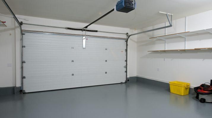 How To Cool A Garage With No Windows Top 11 Ways Convert Garage To Bedroom Garage Bedroom Garage To Living Space