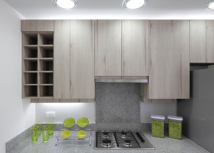 masisa muebles cocina bao nueva coleccin