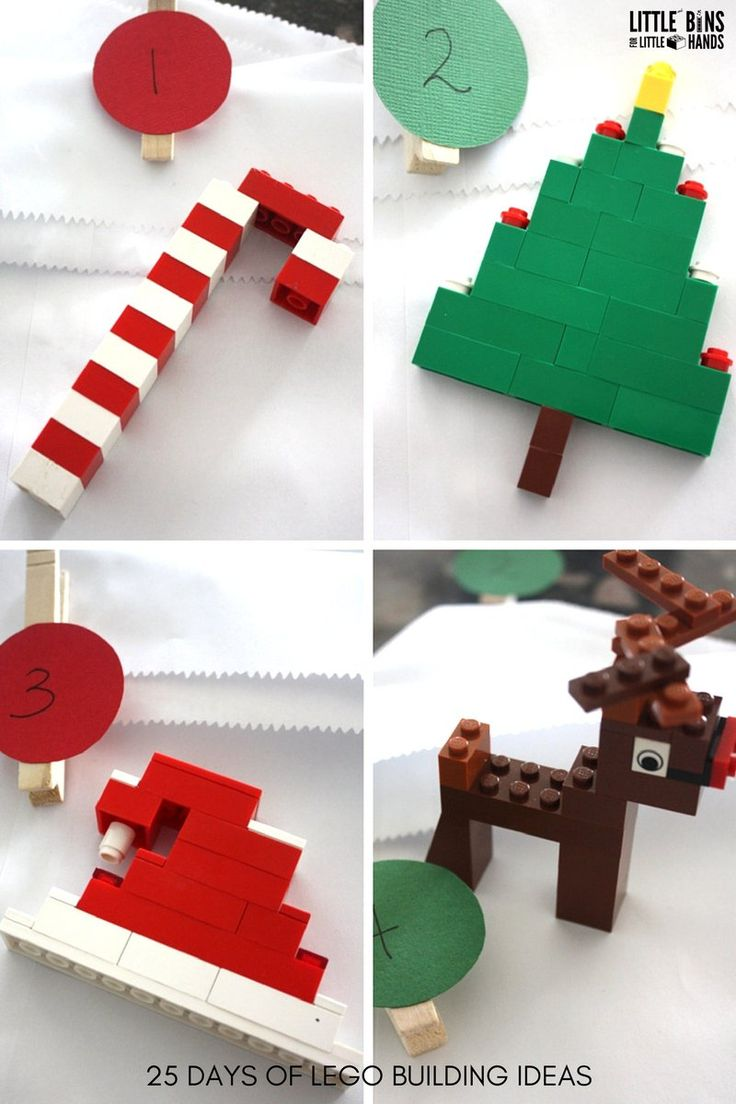 best play ornaments images on pinterest christmas decorations