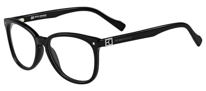 les 119 meilleures images du tableau lunettes de vue boss orange sur pinterest lunettes. Black Bedroom Furniture Sets. Home Design Ideas