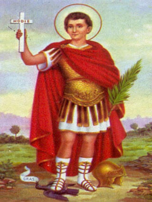 santos catolicos - Google Search