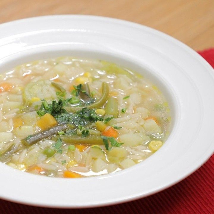 Pin On Soups Recipes