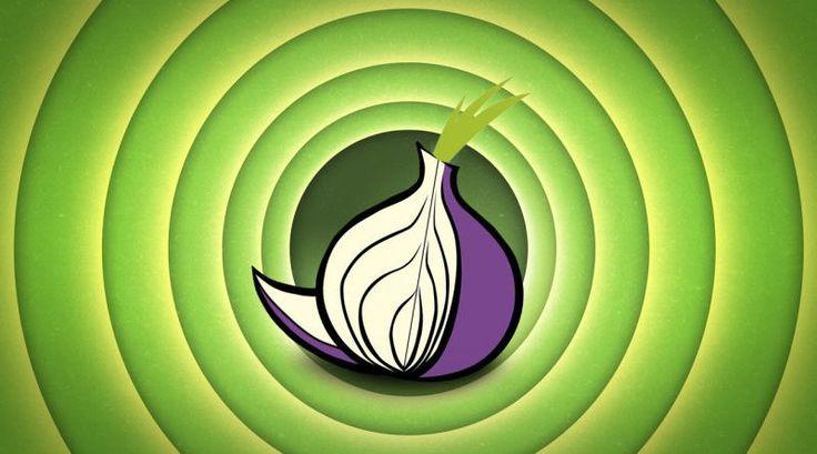 Según una reciente investigación, se indicaría que los días de Tor, navegador utilizado para Deep Web estarían contados y ésta finalizaría.