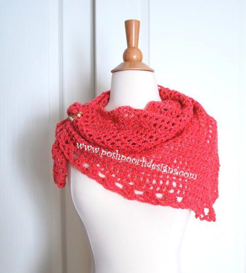 265 besten asap crochet Bilder auf Pinterest   Kleidung häkeln, Diy ...