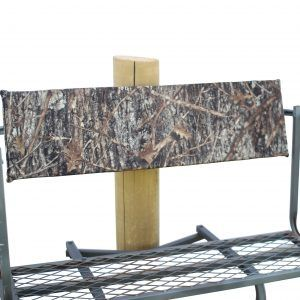 1000 Images About Deer Hunting Seats On Pinterest