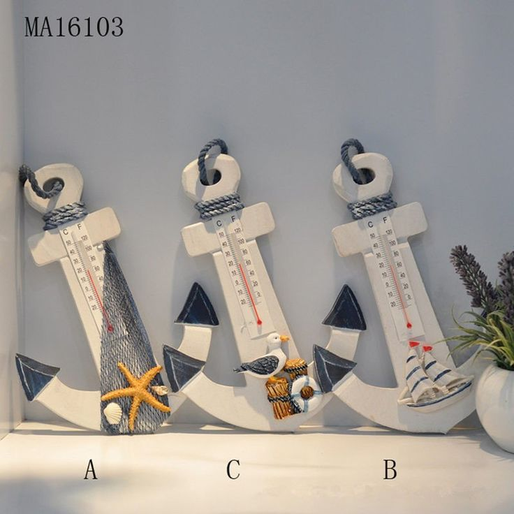 Best 10 Anchor Homes Ideas On Pinterest Anchor Home Decor Real Mermaid Pics And Nautical Anchor