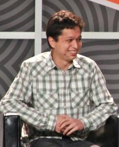 Ben Silbermann On How Pinterest Will Translate User Aspiration Into Making Money