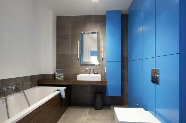 63 Современная Ванная Комната Идеи Для Успокаивающего Опыт