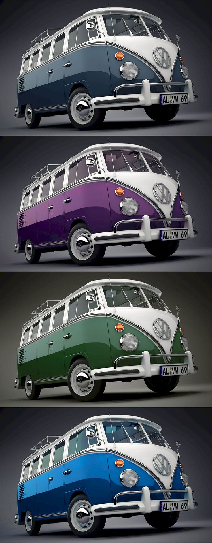 Top 40+ Vintage Volkswagen Vehicle and Accessories Collections Items sandmaennchen