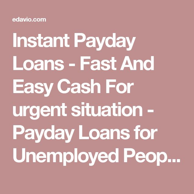 24 hour online payday advance image 4