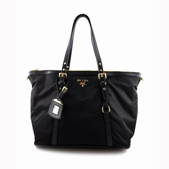 See The Prada Handbag Or Handbags Ebay Then Click Visit Link For More Lasdesignerbags Lasfashionhandbags