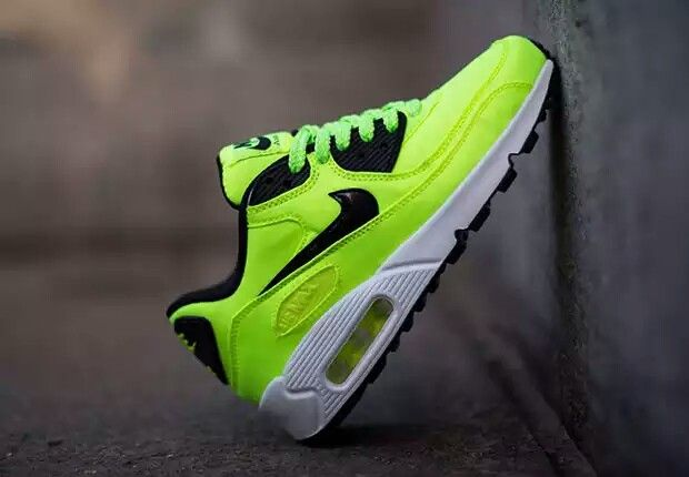 AIR MAX 2014A fucsia