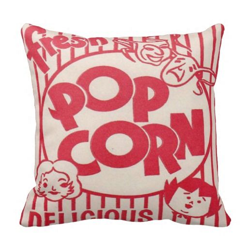 Cute Pillow Treats : 17 Best images about Popcorn Seasoning Recipes on Pinterest Kettle corn, Healthy popcorn and ...
