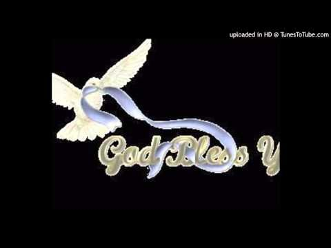 HOLY SPIRIT SONG TAMIL - YouTube