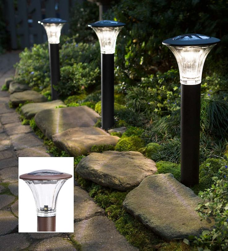 101 Best Images About Solar Solutions Unique Lighting