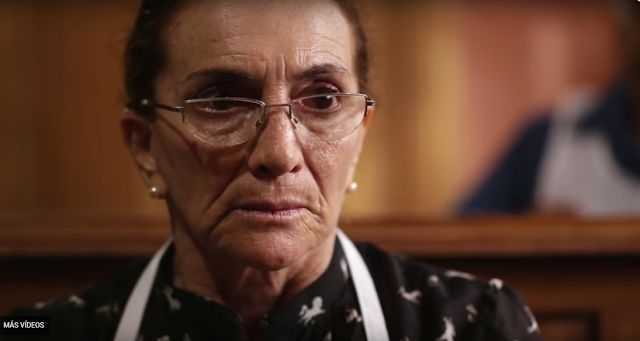 LIMA VAGA: Película peruana 'Deliciosa fruta Seca' en el Fest...