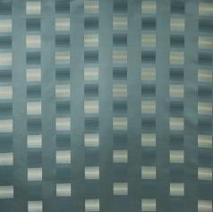 Prestigious Textiles Oasis Karoo Fabric Collection 3565/593