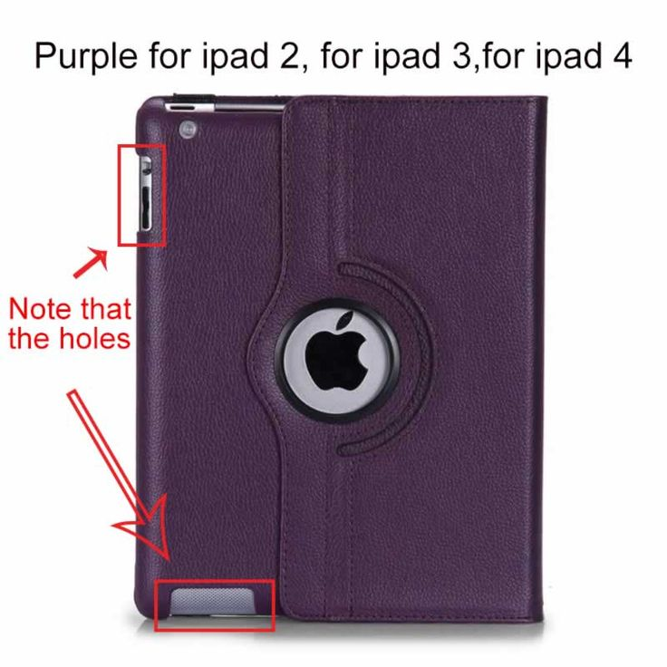 Stylus Cover for iPad 2 3 4 / Mini 1 2 3 / Air 2