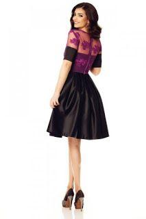 rochii-elegante-din-dantela-in-functie-de-ocazie5