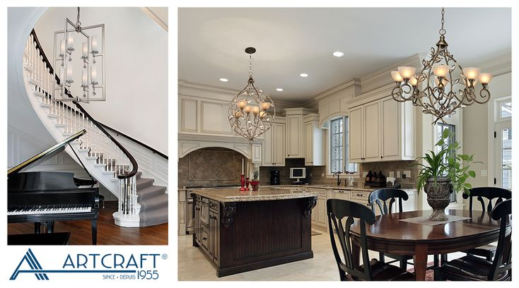 14 best Light Fixtures and Ceiling Fans images on ...