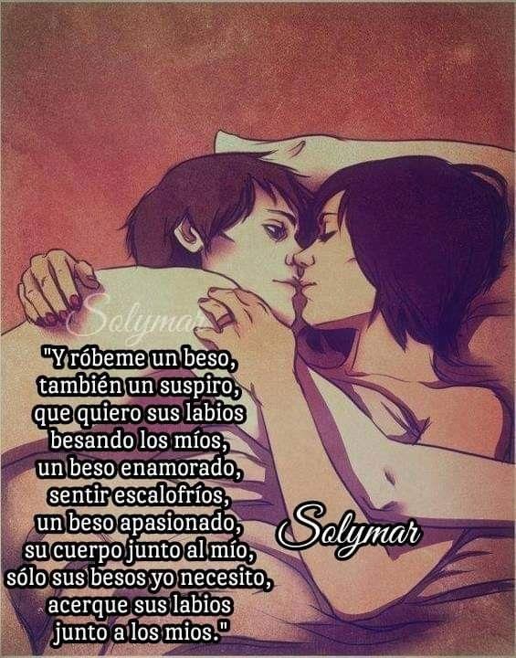 Pin By Mariela Alfonso On El Amor Ecards Memes Ecard Meme