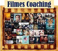 Filmes coaching percek: A döntés nehézségei – villámkurzus Ser Alliser-től a Trónok harcában