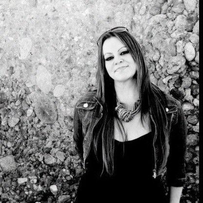 Jenni Rivera...