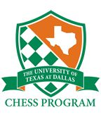 Chess Program - The University of Texas at Dallas