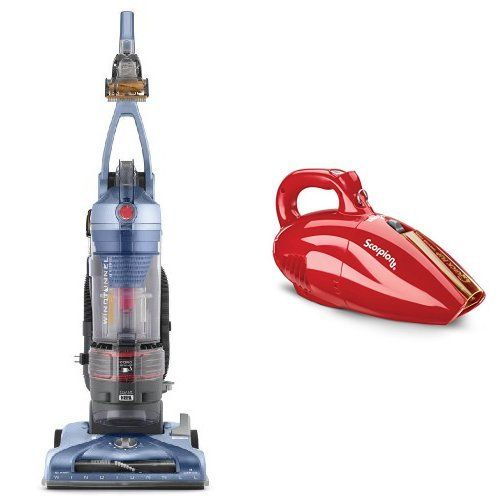 Best 25 Vacuum Cleaner Storage Ideas On Pinterest Small