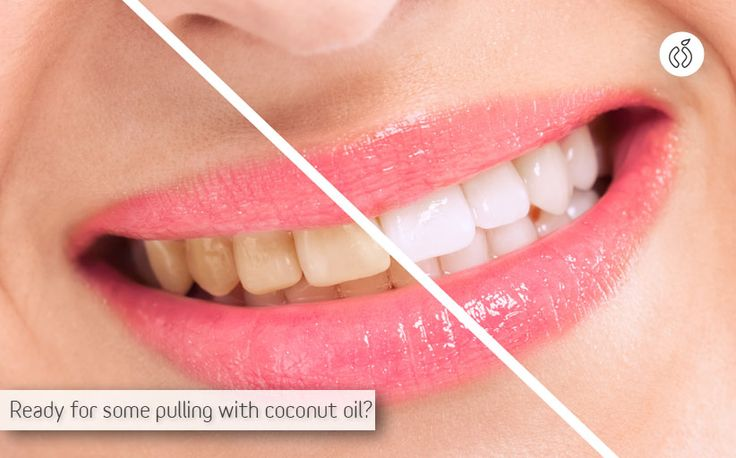 Oil pulling is a traditional Indian treatment that has been used for centuries to improve #health. http://www.healthexcellence.net/oil-pulling-with-coconut-oil/