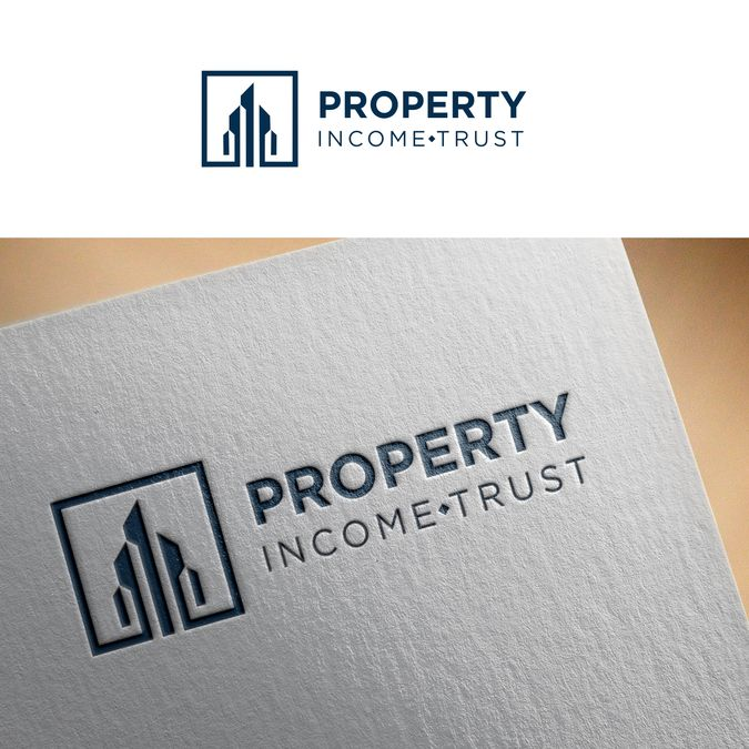 An Every Person Focused Real Estate Investment Company Needs Exciting/Compelling Logo by Troy_Art
