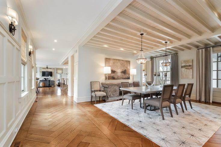 homes for sale barrington il redfin