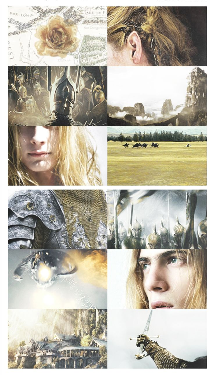 Glorfindel, also known as Glorfindel of Rivendell, was an Elf-lord of a house of princes, one of the mighty of the Firstborn.
