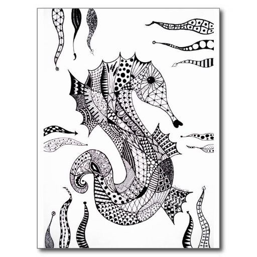 1106 best images about mandalas and zentangles on pinterest