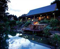 Stonecutters Lodge - SafariNow.com