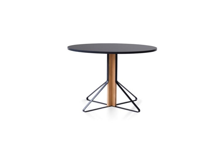 tavoli-di-design-kaari-table-bouroullec-artek