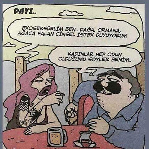 #makara#virgir#komedi#girgir#komedi#mizah#gul#gulmek#espiri#penguen#mizahturkiye#guldurguldur �� http://turkrazzi.com/ipost/1521217645582814226/?code=BUcc2OPBQwS