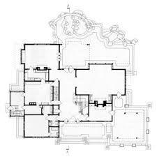 planos de casas japonesas tradicionales