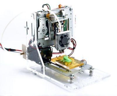 9 best Électronique images on Pinterest Computer science, Diy