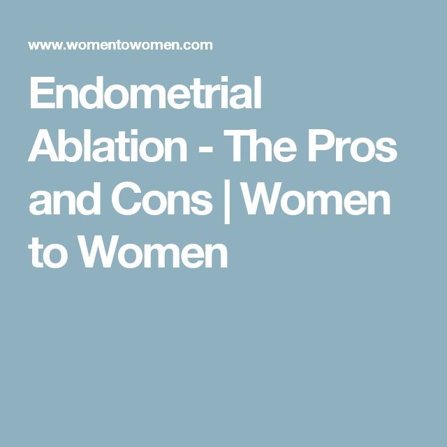 working women the pros and cons Essays - largest database of quality sample essays and research papers on pros cons women in the workforce.