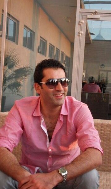 My man crush everyday is Kenan Imirzalioglu